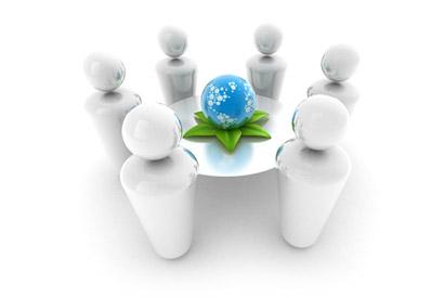 ISO 14001:2005 Çevre Yönetim Sistemleri Danışmanlığı