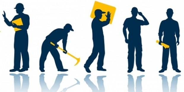 İşyeri Açma ve Çalışma Ruhsatı (GSM Ruhsatı)